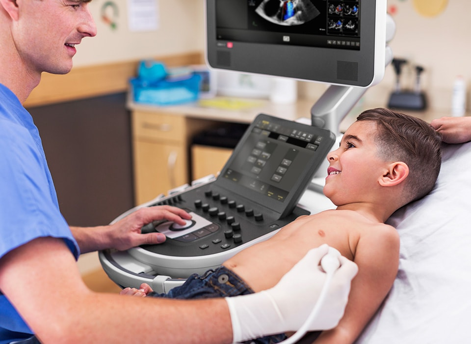 pediatrics-image
