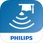 Philips Education iPad App Icon
