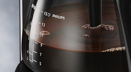 Philips IntenseBrew